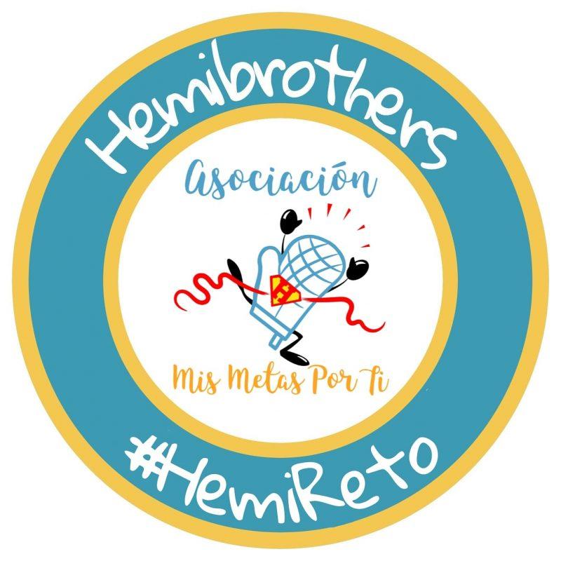 Hemibrothers